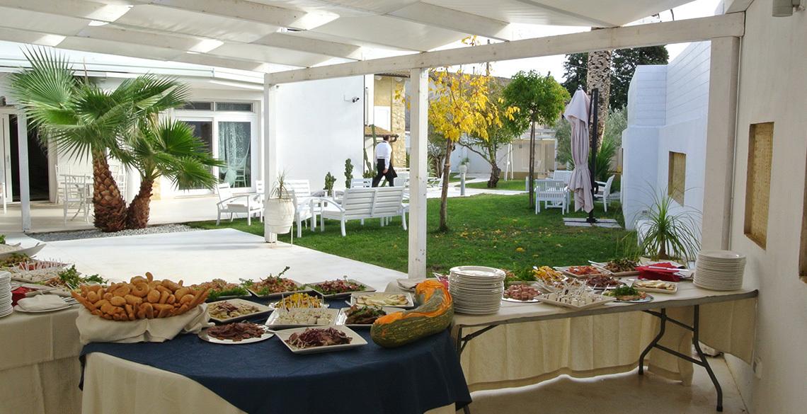 villa-habib-3-esterno-portico