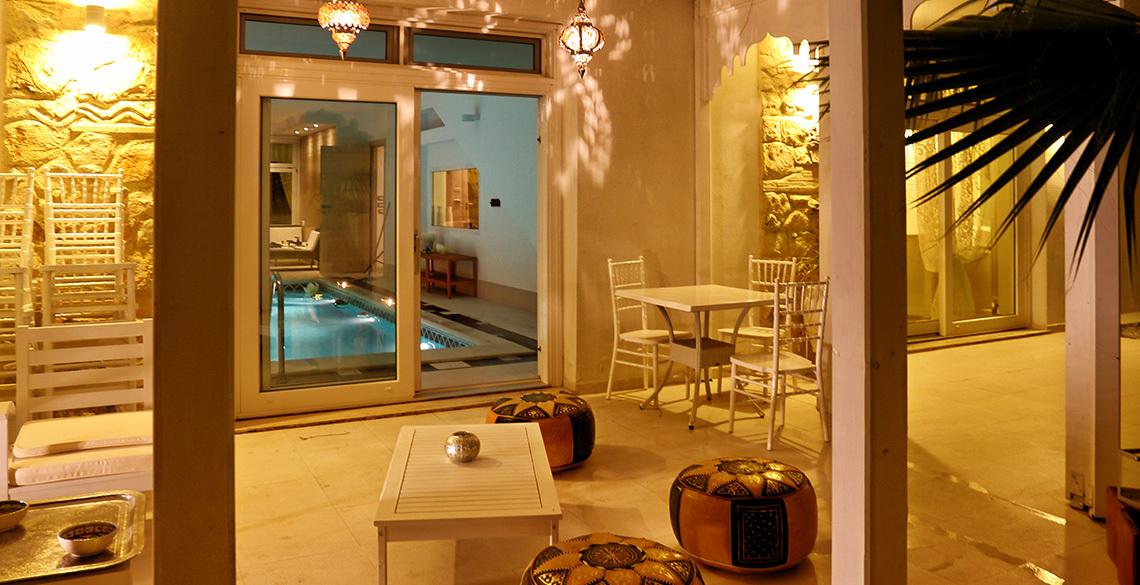 villa-habib-6-piscina-esterno-new