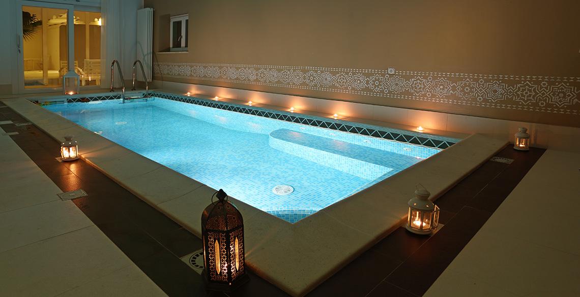villa-habib-7-piscina-coperta-new