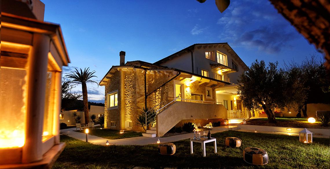 villa-habib-catanzaro-da-fuori-2-new