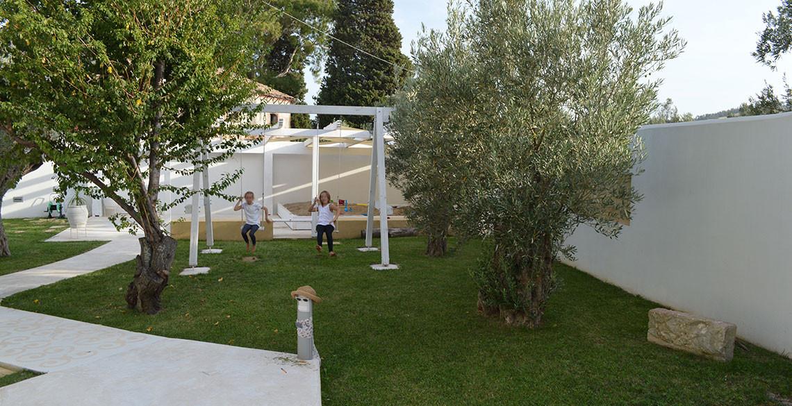 villa-habib-4-area-giochi