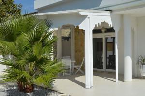 13-bb-catanzaro-villa-habib-ingresso-piscina