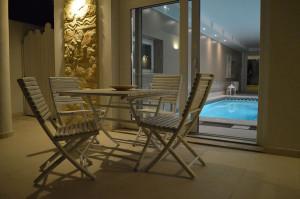 5-piscina-coperta-catanzaro-villa-habib