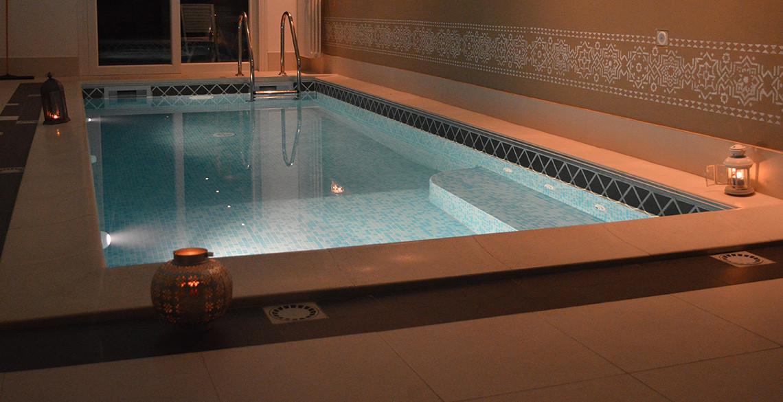 villa-habib-7-piscina-coperta-2
